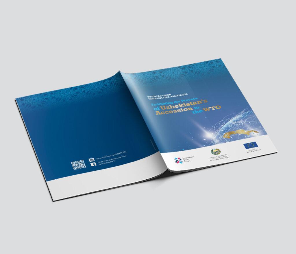 UZB_WTO-Accession_cover_generic_02_1024