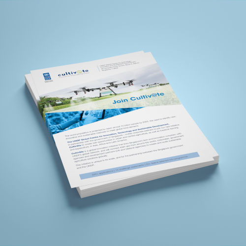 Cultivate_corporate_brief_stack_of_paper