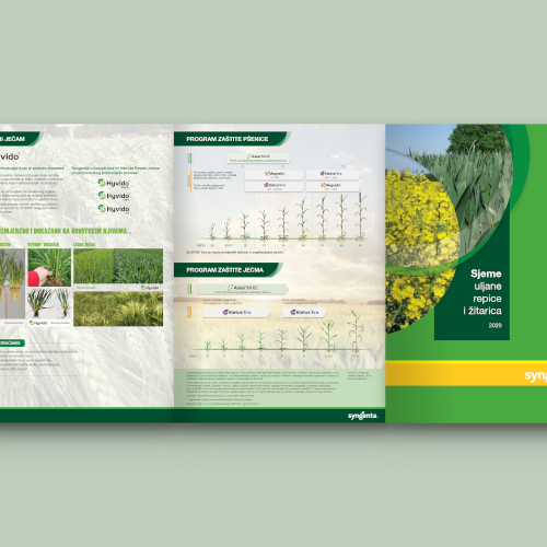 Leaflet_with_oil_rapeseed