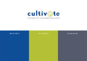 20200117_Cultivate_logo_A4_presentation_150dpi-02-300x212