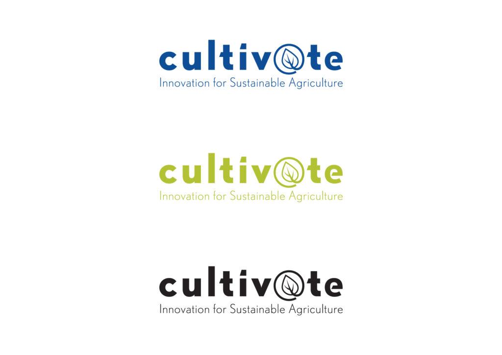20200117_Cultivate_logo_A4_presentation_150dpi-03