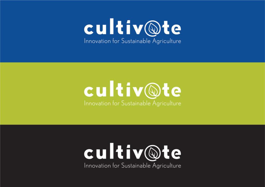 20200117_Cultivate_logo_A4_presentation_150dpi-04