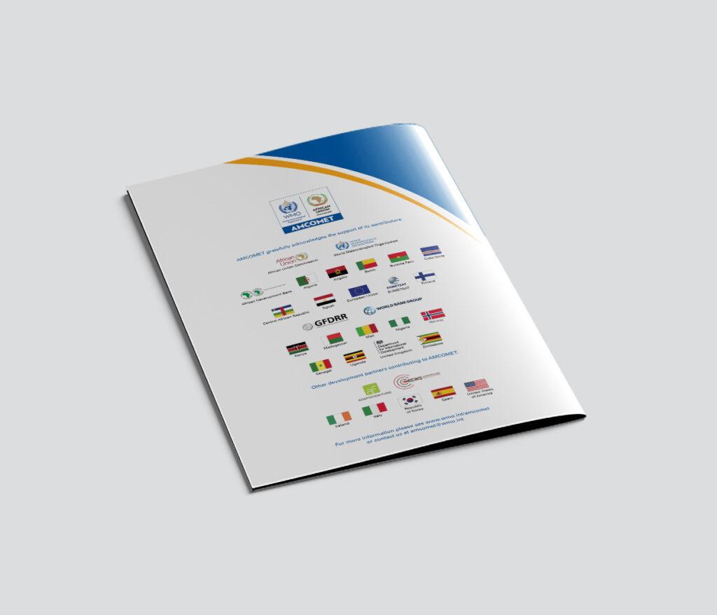 CREWS-Amcomet_brochure-spread-back
