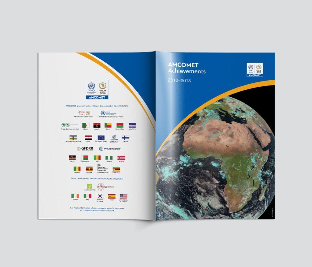 CREWS-Amcomet_brochure-spread-front-and-back
