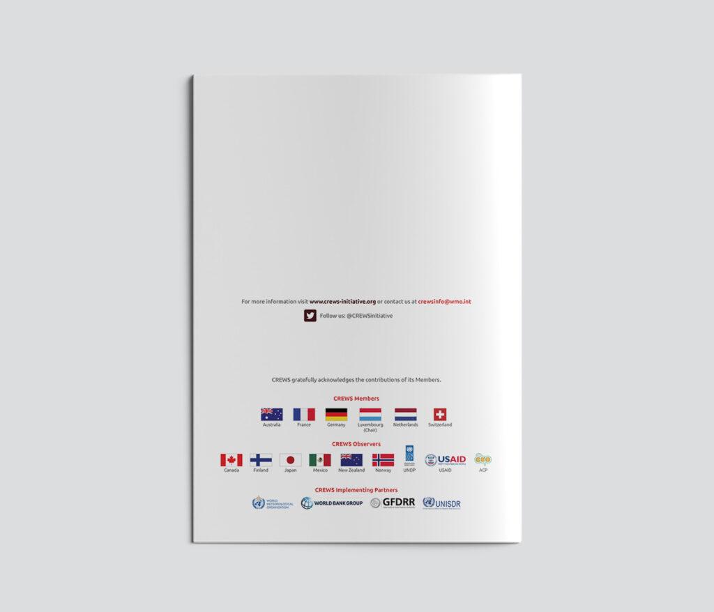 CREWS-annual-report-design-back