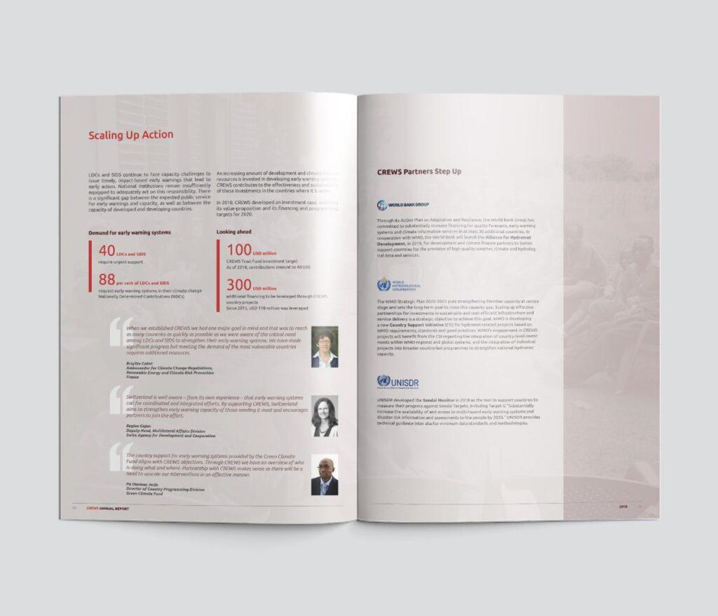 CREWS-annual-report-design-spread-1