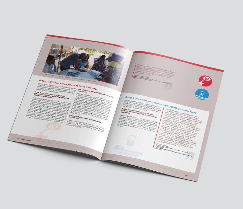 CREWS-annual-report-design-spread-2