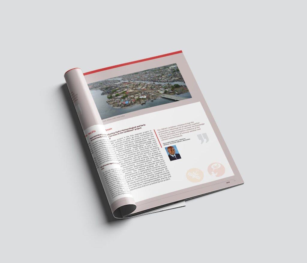 CREWS-annual-report-design-spread-3