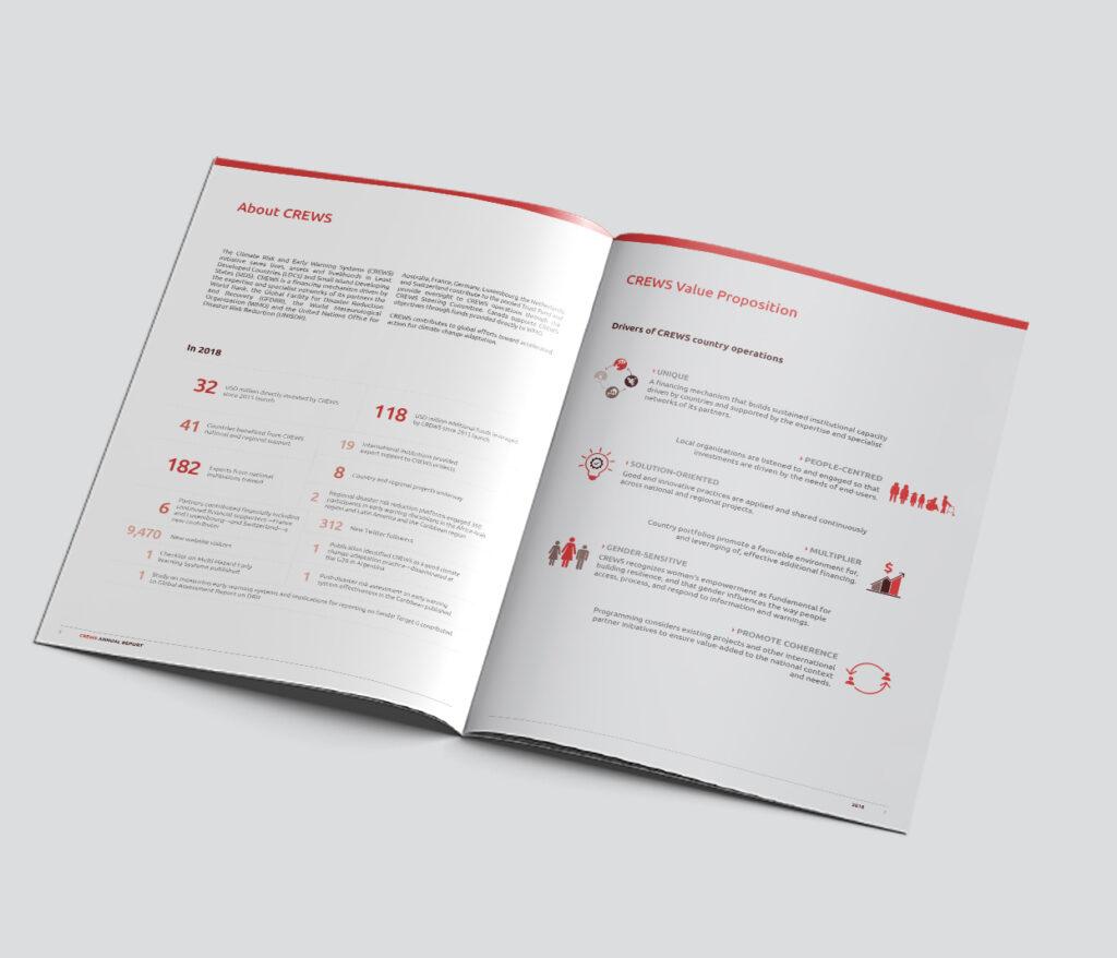 CREWS-annual-report-design-spread-4