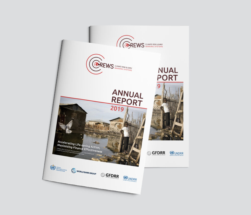 CREWS_Annual_report_2020_ENG_front_02