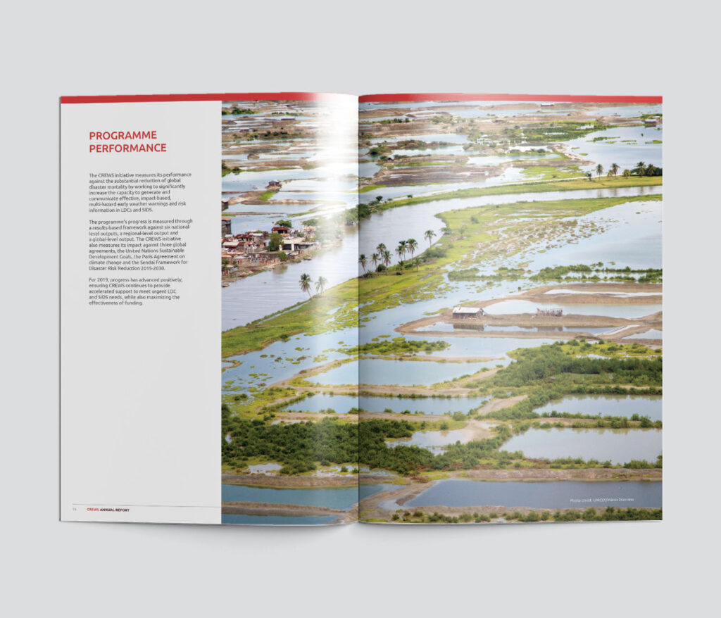 CREWS_Annual_report_2020_ENG_spread_05