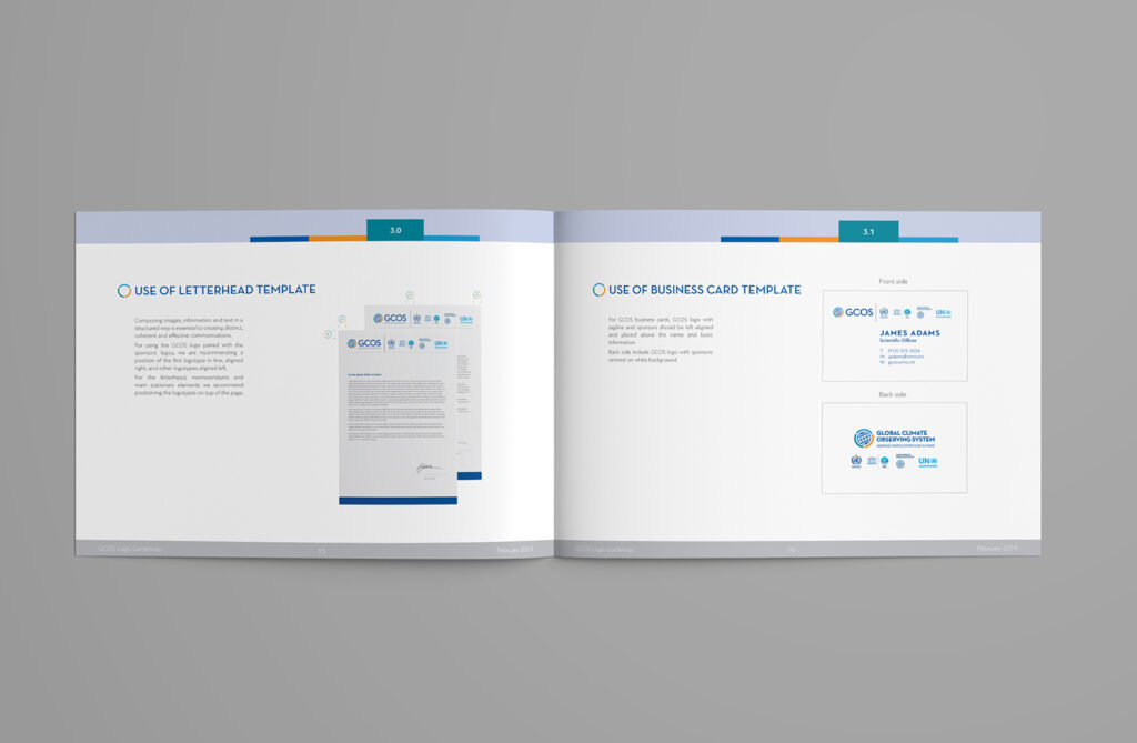 GCOS-logo-redesign- and-visual-guidance-publication-spread-4