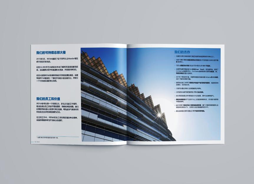 IRENE_AR-brochure-spread-2