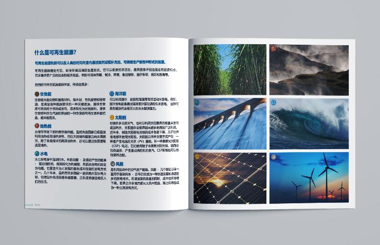 IRENE_AR-brochure-spread-3