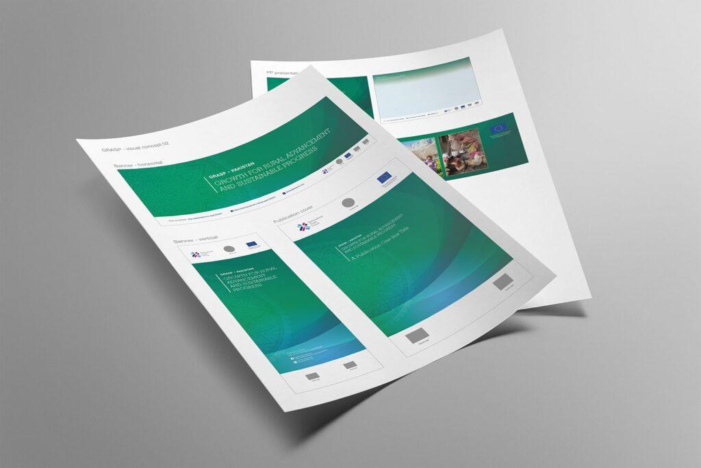 ITC_pakistan_leaflet-design-1