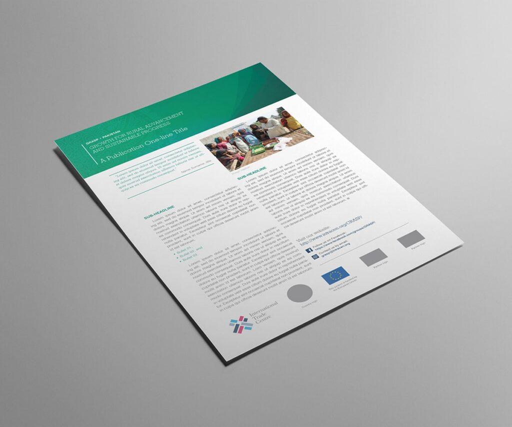 ITC_pakistan_leaflet-design