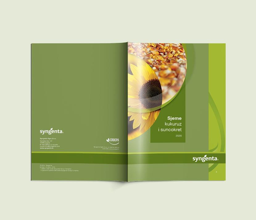 Syngenta_HR_sjeme_front_back01
