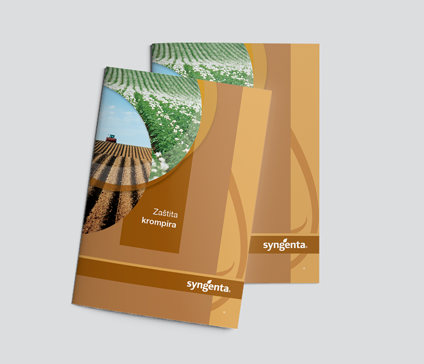 Syngenta_krumpir_front01
