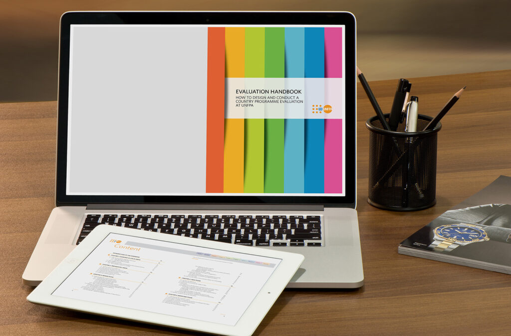 UNFPA_interactive-handbook-design-1