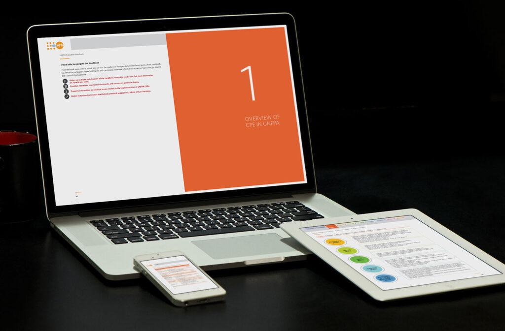 UNFPA_interactive-handbook-design-2