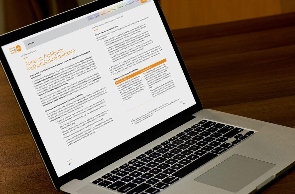 UNFPA_interactive-handbook-design-3