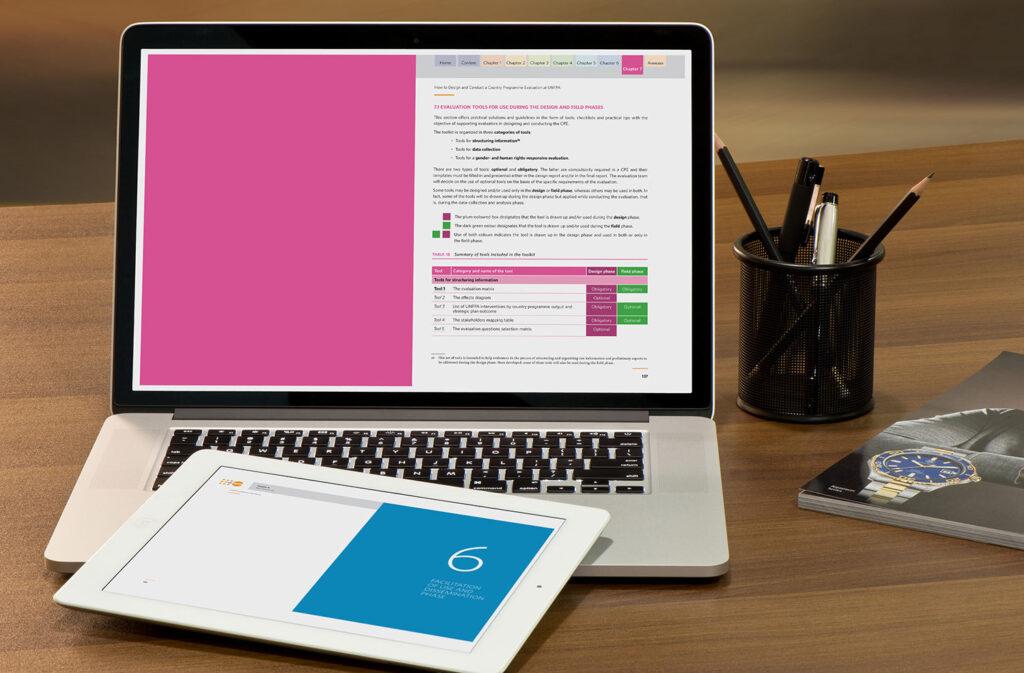 UNFPA_interactive-handbook-design-4