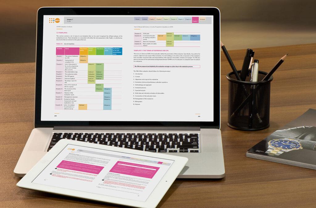 UNFPA_interactive-handbook-design-5