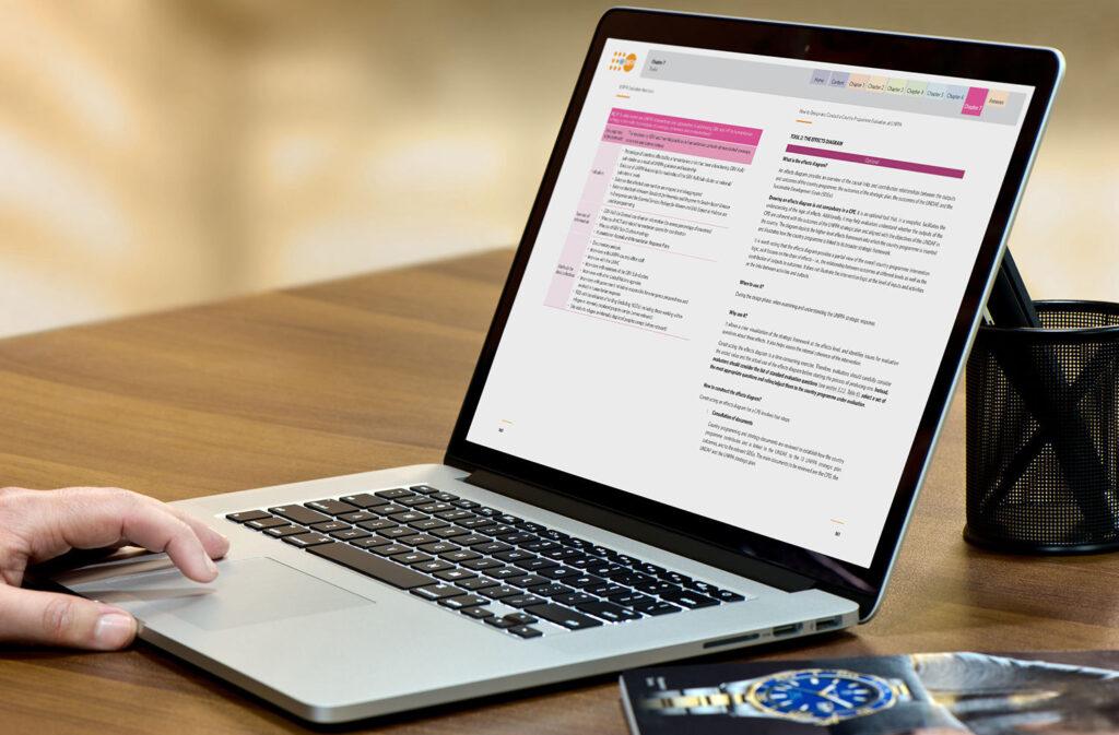 UNFPA_interactive-handbook-design-7
