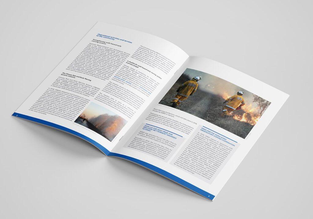 WMO-2018-annual-report-design-spread-1