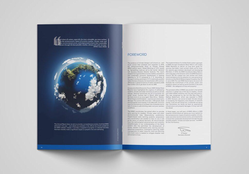 WMO-2018-annual-report-design-spread-2