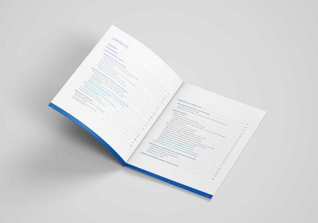 WMO-2018-annual-report-design-spread-3
