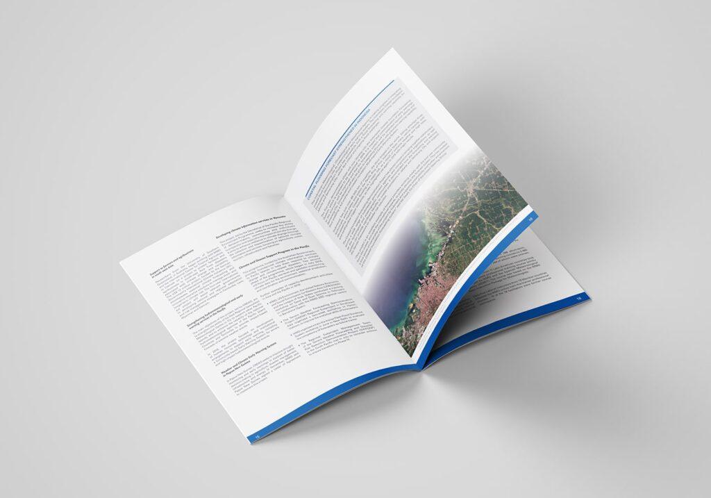 WMO-2018-annual-report-design-spread-5