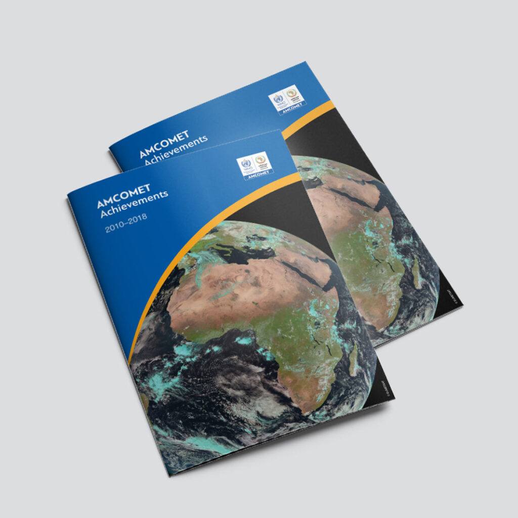 WMO_amcomet_brochure-frontpage