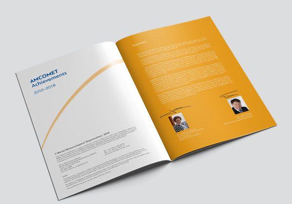 WMO_amcomet_brochure-spread-1