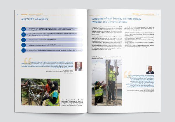 WMO_amcomet_brochure-spread-2