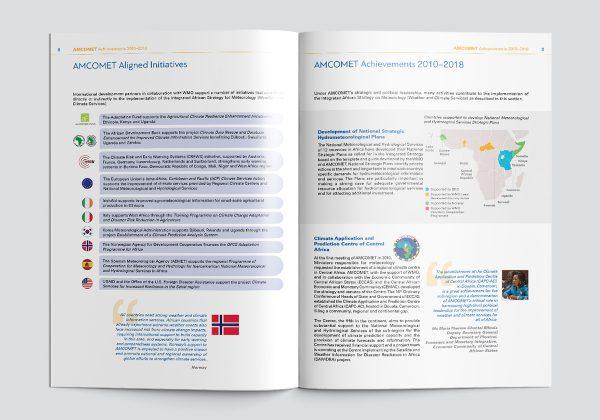 WMO_amcomet_brochure-spread-3