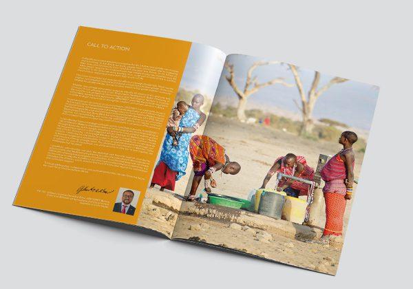 WMO_amcomet_brochure-spread-4