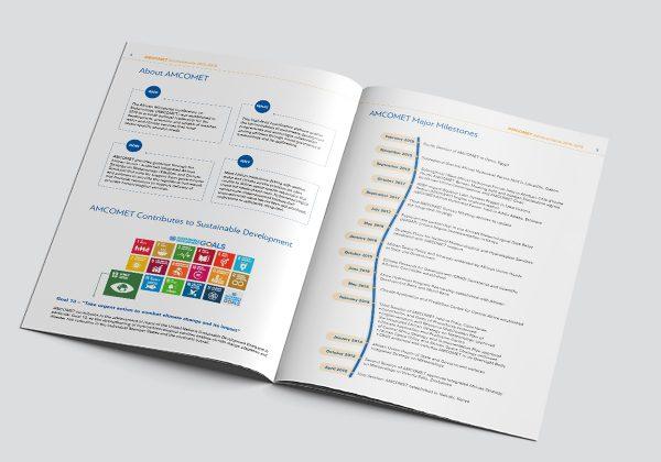 WMO_amcomet_brochure-spread-5