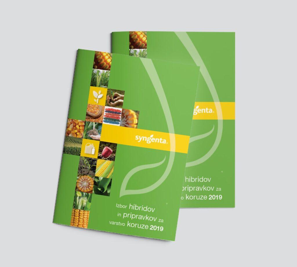 promotional-brochure-frontpage