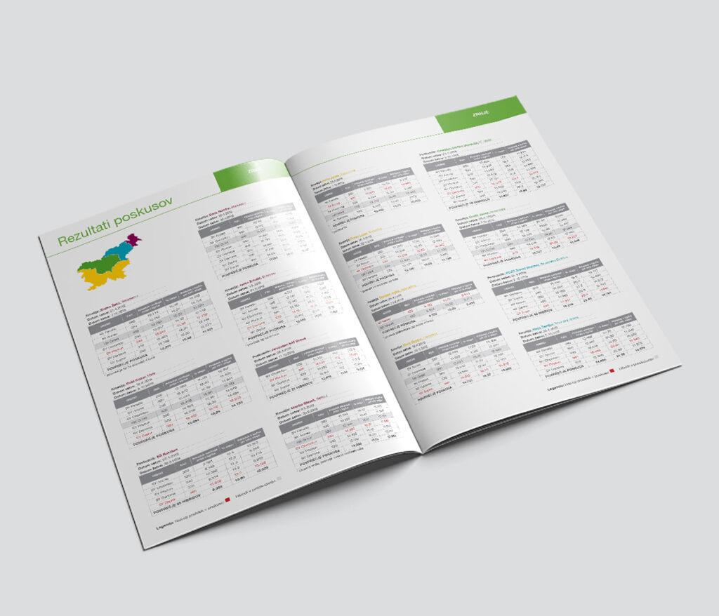 promotional-brochure-spread-3