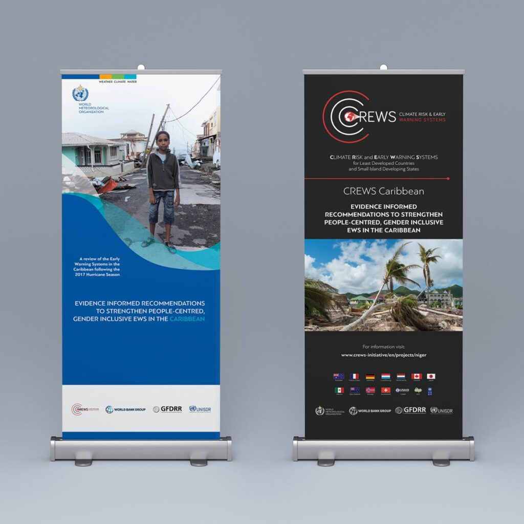 CREWS-rollup-banners-mockup