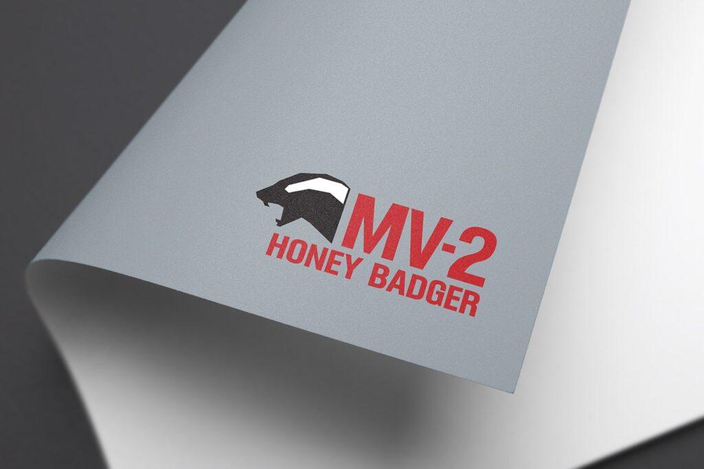 Honey-badger-logo-design-and-branding-1