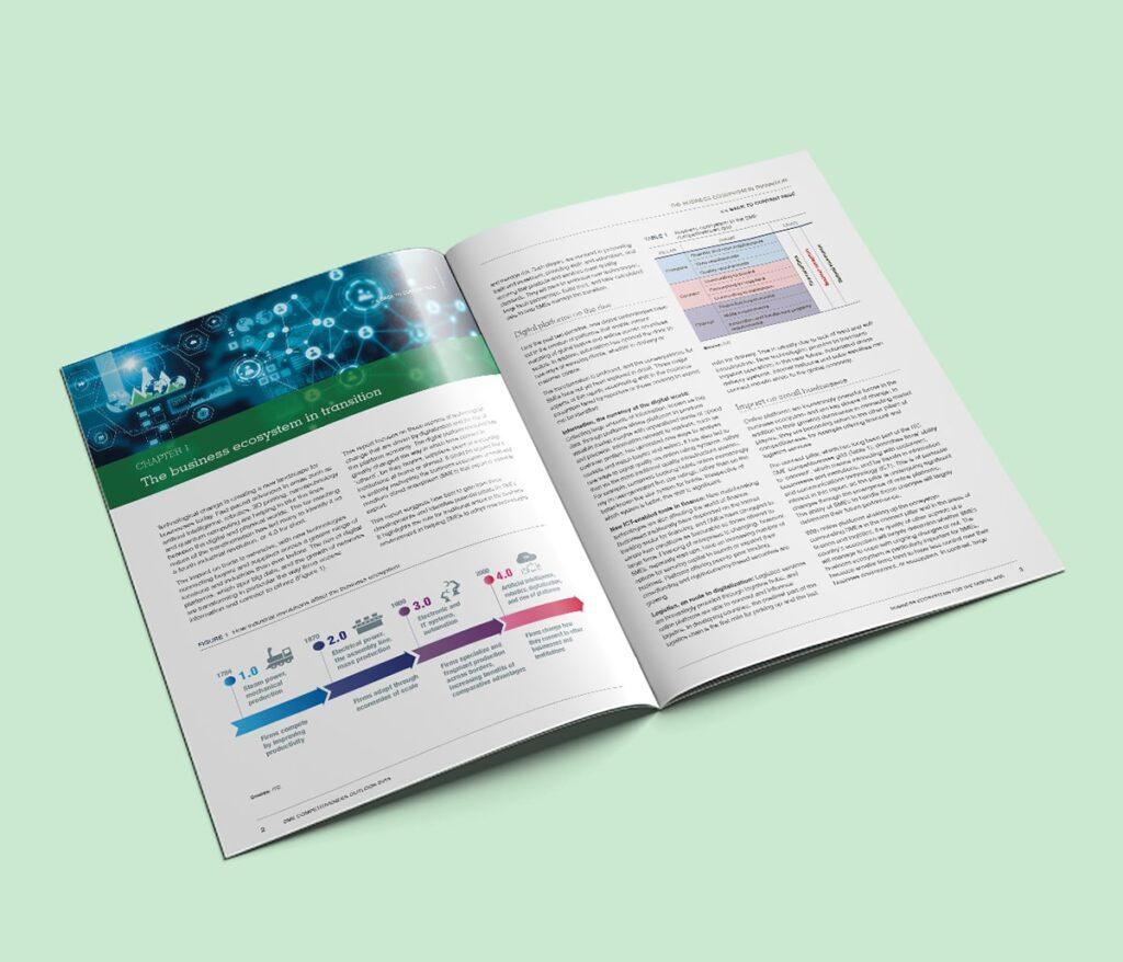 ITC_SMECO-2018-report-design-spread-1
