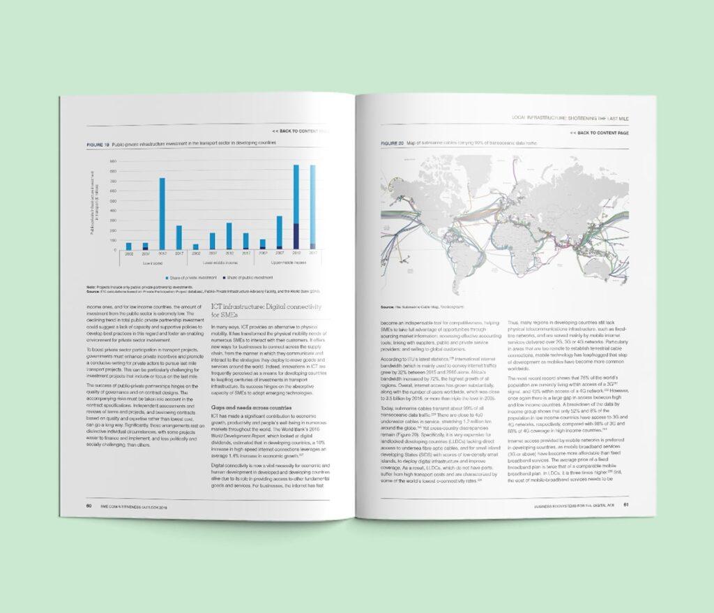 ITC_SMECO-2018-report-design-spread-2