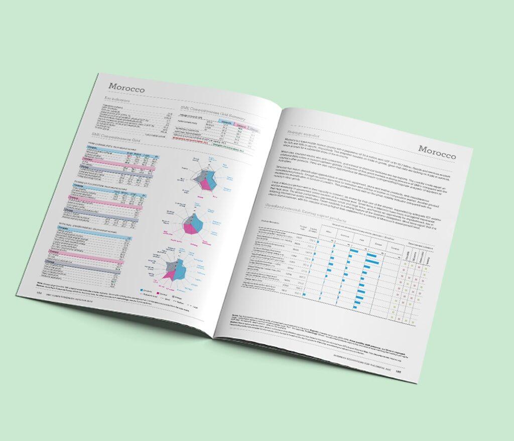 ITC_SMECO-2018-report-design-spread-4