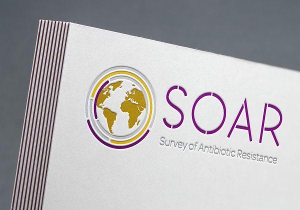 SOAR-logo-horizontal-1