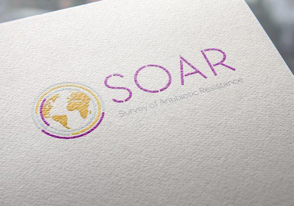 SOAR-logo-horizontal-2