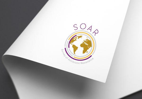 SOAR-logo-vertical-1