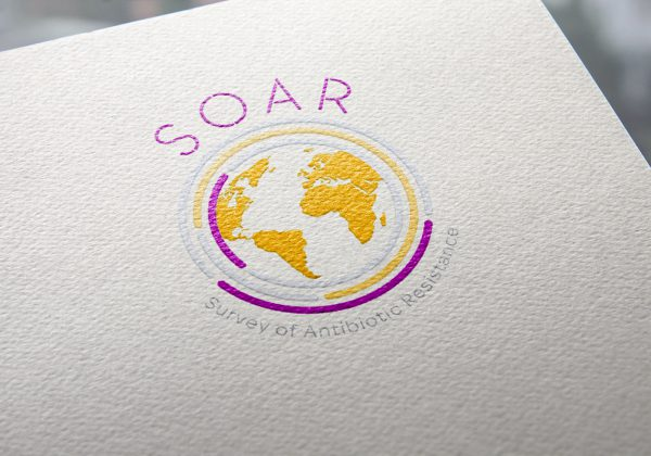 SOAR-logo-vertical-2