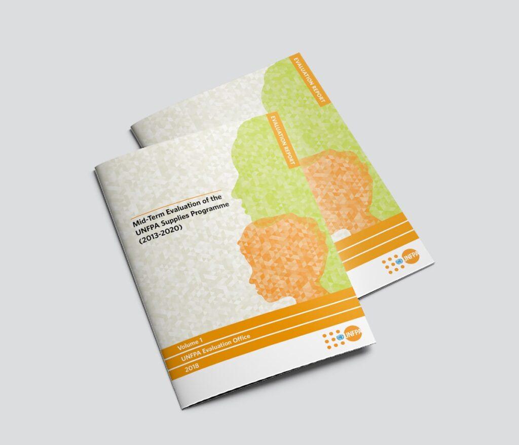 UNFPA-mid-term-report-publication-frontpage